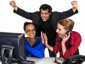 How do companies explain ERP success? | The Business Management Blog | Bite Size Business Insights | Scoop.it
