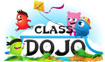 Behavior Management Software - ClassDojo | iPad i undervisningen | Scoop.it