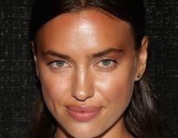 Irina Shayk über ihre Anfänge als Model - Sexy Balla | Daily News About Sexy Balla | Scoop.it