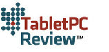 Analysts: Phablets Starting to Cut into Tablet ... | Mobile World | Scoop.it