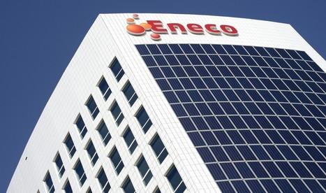 Eneco zoekt een 'Hoofd Klantgeluk' voor zijn zakelijke klanten   Business Development   Scoop.it