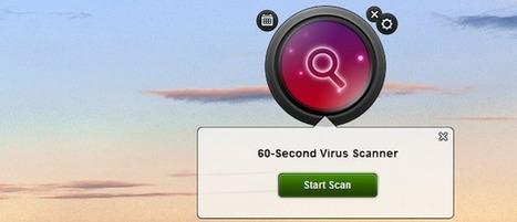 Un scan antivirus «in the cloud» | eol | Scoop.it