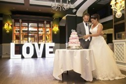 A VERY SPECIAL WEDDING VENUE IN KENT   Venues and Places to stay   Scoop.it