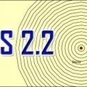 QGIS 2.2: Geração de um Buffer com Base na Tabela de Atributos | Geoprocessing | Scoop.it