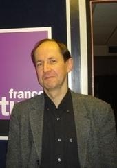 Peut-on échapper au travail ? (1/4): s'accomplir dans l'incertain - Idées - France Culture | travail, emploi, activités | Scoop.it