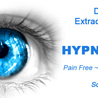 Hypnotherapy Sydney