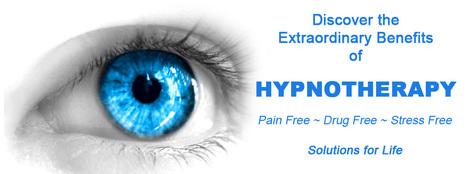 Hypnotherapist Sydney, Hypnotherapy Sydney, Hypnosis Sydney | Hypnotherapy Sydney | Scoop.it