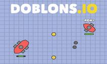 Splixio - Play io Games | JawadGames | Scoop.it