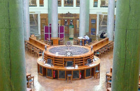 Open Access Week 21-27 October | Digital libraries and new technologies | Scoop.it