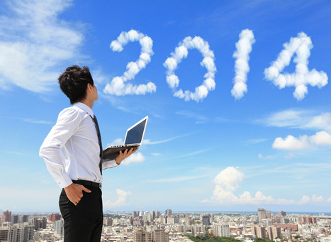 4 tendencias de marketing online en el 2014 | Plan de Marketing Digital | Scoop.it