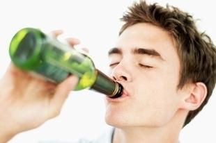 'Binge drink-gen ontdekt' | Jeugdzorg (2.0) | Scoop.it