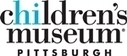 Press Releases IMLS and Children's Museum of Pittsburgh to ... | The Creative Library | Scoop.it
