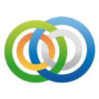 François-Michel Lambert : « Changer de cap face à la raréfaction ... - Courrierdesmaires.fr   L'Economie Circulaire en développement   Scoop.it