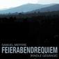 Vorleser.net - kostenlos mp3-Hörbücher downloaden - Hörbuch zum mp3-Download - gratis! | Atrévete con el alemán | Scoop.it