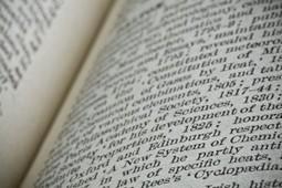 openaccess.gr/blog » Καινοτόμες προσεγγίσεις στην έκδοση των μονογραφιών με Ανοικτή Πρόσβαση | Information Science | Scoop.it