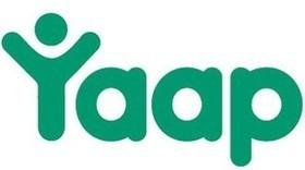 Yaap, una red para relacionar a los comercios con sus clientes — Cambio16 Diario Digital, periodismo de autor | Nuevas tecnologías y redes sociales | Scoop.it