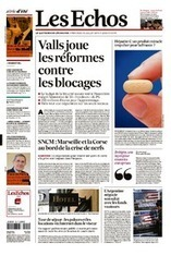 Thierry Pomaret | Crédit agricole PACA | Scoop.it