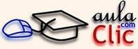 aulaClic. Cursos de Informática gratis y de calidad, con videotutoriales. Cursos de Photoshop, Excel, Access, Word, Windows, Flash, Dreamweaver, PowerPoint, CorelDraw, Internet, Fotografia, cursos ... | Curso HD Pronap | Scoop.it