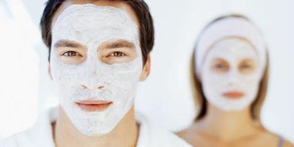 Le marché des cosmétiques pour hommes peut-il exploser ? | 3BForMen Cosmétiques Hommes | Scoop.it