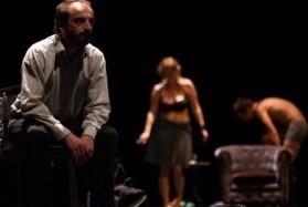 Impatience, festival du théâtre émergent - Journal La Terrasse | Harmonic Melomany | Scoop.it