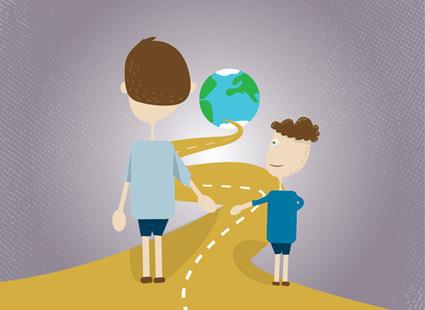 5 recursos educativos para trabajar con niños con autismo | Blog de Tiching | Educación emocional | Scoop.it