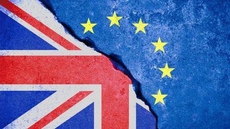 Immobilier : Londres dégringole dans le classement européen | Le monde de l'immobilier | Scoop.it