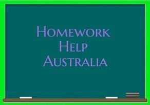 free essays in english in pdf