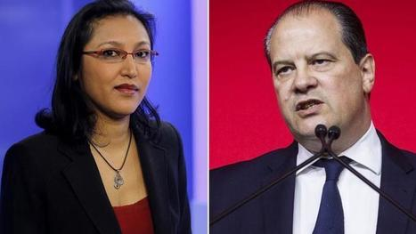 Islam : Cambadélis interpellé sur la présence du PS au dîner d'un collectif controversé | Requiem pour un con | Scoop.it
