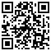InTec InSights: Technology Integration Ideas for the Classroom: QR Codes and Ideas for Using them in the Classroom | Ideas and iPads | Scoop.it