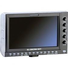"Best Glidecam HD-7 7"" HD Multi-Format Digital Monitor | TopEndElectronics UK | Projectors & Monitors | Scoop.it"