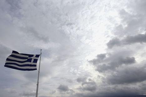 Une banque grecque propose d'effacer des dettes de clients pauvres | Changer la société pour éliminer la pauvreté | Scoop.it
