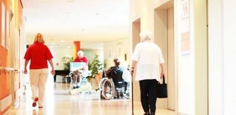 Maladie d'Alzheimer : l'ANESM lance une enquête auprès des UHR - Actualité Weka | Maladie d'Alzheimer | Scoop.it