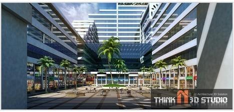 Centrade business park Noida   centradebusinesspark   Scoop.it