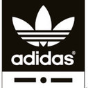 Adidas Originals propone i nuovi prodotti per Italia Independent - Menchic.it (Blog) | SPORT MARGHERITA | Scoop.it