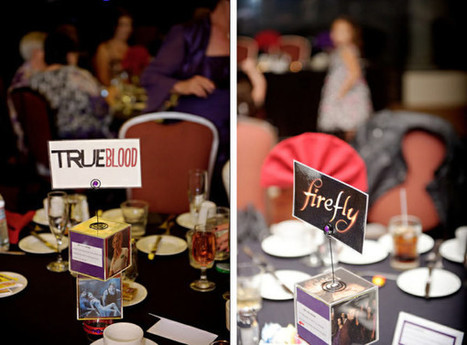 Nerdy Infusion|Uniquely You Planning On How To Plan A Perfect Wedding | Wedding Planning | Scoop.it