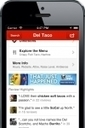 Yelp to Start Offering In-App Display Advertising | Digital - Advertising Age | Advertising in the mobile space | Scoop.it