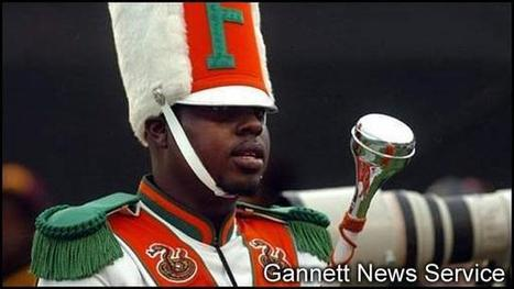 FAMU hazing suspect Caleb Jackson to plead guilty, will cooperate | The Billy Pulpit | Scoop.it