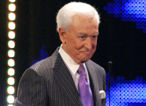 'The Price Is Right's Bob Barker On Animal Rights And Animal Defenders International [Exclusive Interview] - uInterview | Animals R Us | Scoop.it