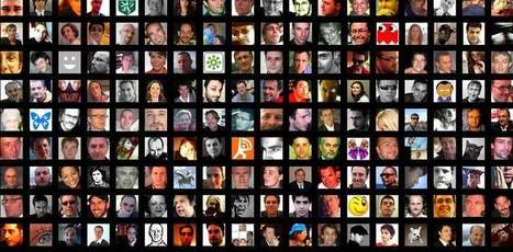 33 most noted Data Scientists on Twitter « Big Data Made Simple | Big Data | Scoop.it