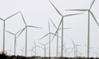 What future for the Green Investment Bank in the UK economy ? | Environment News | Scoop.it