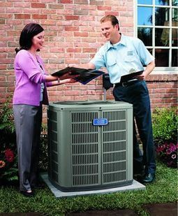 Air Conditioning Services Like No Other | These Guys Are Great! | Scoop.it