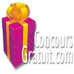 http://www.concours-gratuit.com/   communiqué de presse   Scoop.it