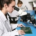 Let's Give Girls a Chance to Succeed in STEM | E-Learning and Online Teaching | Scoop.it