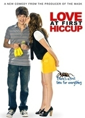 Regarder film Love at First Hiccup streaming VF megavideo DVDRIP Divx | Reda | Scoop.it