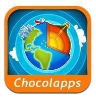Apps voor (Speciaal) Onderwijs - Van de aarde naar de ruimte | Apps en digibord | Scoop.it