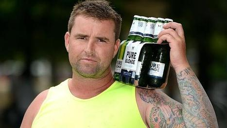 Abbott Government increases beer tax as alcohol drinkers call for new deal   Econ 1   Scoop.it