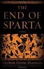 The End of Sparta: A Novel - Strategy Page   Ancient Greece   Scoop.it