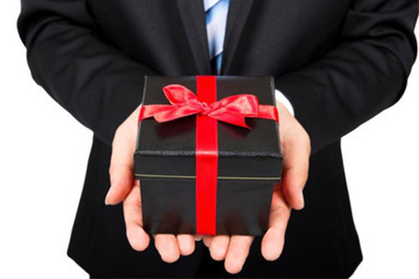 Workforce Development: Make feedback a gift | Cultural Trendz | Scoop.it