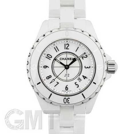 シャネル腕時計専門店|正規品|人気腕時計|レディース腕時計,メンズ腕時計Globlejpbrand.com | IWC,オメガ,カルティエ,腕時計,時計 | Scoop.it