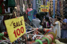 Is India ready for global retailers? | Supply Chain India | Scoop.it